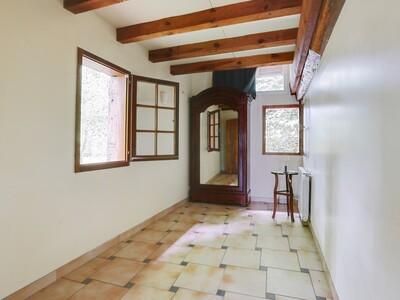 Vente Maison 5 pièces 130m² Magescq (40140) - Photo 9