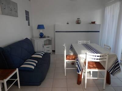 Vente Appartement 2 pièces 36m² Vieux-Boucau-les-Bains (40480) - Photo 3