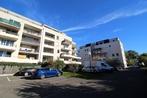 Location Appartement 3 pièces 66m² Hœnheim (67800) - Photo 7