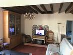 Vente Maison 5 pièces 169m² Ouzouer-sur-Loire (45570) - Photo 5
