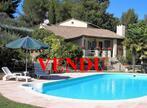 Sale House 3 rooms 90m² Lauris (84360) - Photo 1