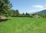 Sale Land 750m² Saint-Paul-de-Varces (38760) - Photo 3