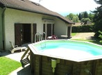 Vente Maison 4 pièces 113m² Montbonnot-Saint-Martin (38330) - Photo 22