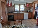 Sale House 5 rooms 106m² Goussainville (28410) - Photo 8