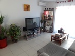 Location Maison 90m² Pia (66380) - Photo 1
