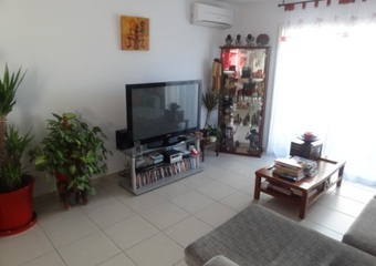 Location Maison 90m² Pia (66380) - Photo 1