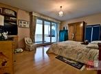 Vente Appartement 6 pièces 232m² Annemasse (74100) - Photo 11