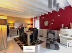 Vente Maison 12 pièces 350m² Bilieu (38850) - Photo 4