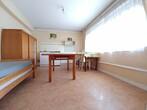 Vente Maison 5 pièces 133m² Arras (62000) - Photo 7