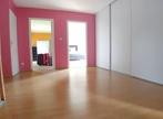 Vente Maison 8 pièces 153m² Loos-en-Gohelle (62750) - Photo 7