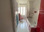 Location Appartement 5 pièces 105m² Mulhouse (68100) - Photo 5