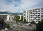Vente Appartement 3 pièces 60m² Grenoble (38100) - Photo 4