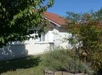Vente Maison 7 pièces 90m² Sardieu (38260) - Photo 2