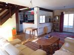 Vente Maison 4 pièces 99m² 5 MIN CENTRE EGREVILLE - Photo 9