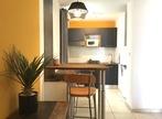 Location Appartement 2 pièces 40m² Saint-Gilles les Bains (97434) - Photo 3
