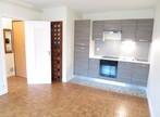 Location Appartement 2 pièces 32m² Grenoble (38100) - Photo 2
