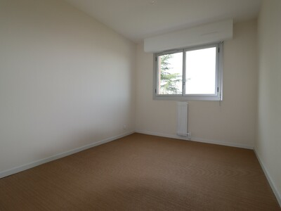 Location Appartement 2 pièces 65m² Pau (64000) - Photo 10