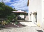 Vente Maison 8 pièces 210m² Attignéville (88300) - Photo 6