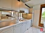 Vente Appartement 3 pièces 66m² Vétraz-Monthoux (74100) - Photo 3