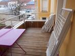 Vente Appartement 3 pièces 53m² Vichy (03200) - Photo 4