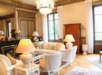 Vente Maison 12 pièces 620m² Vienne (38200) - Photo 5
