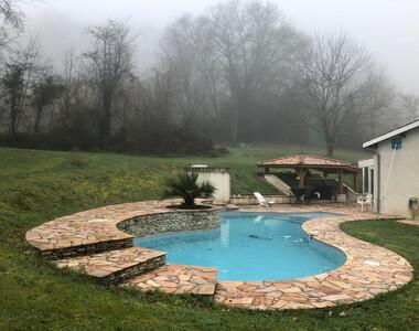 Vente Maison 5 pièces 170m² Pont-du-Casse (47480) - photo