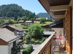 Vente Appartement 68m² Morzine (74110) - Photo 4