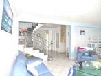 Vente Maison 5 pièces 176m² Saint-Laurent-de-la-Salanque (66250) - Photo 1