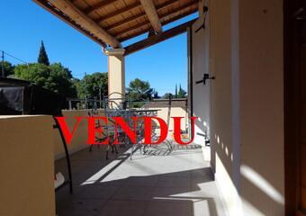 Vente Immeuble 8 pièces Lauris (84360) - Photo 1