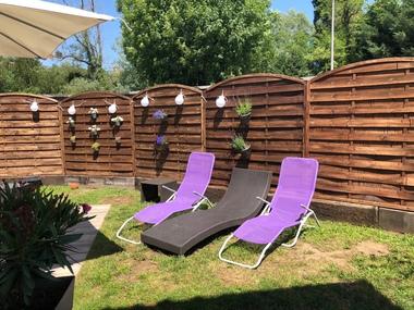 Vente Maison 5 pièces 105m² Lozanne (69380) - photo