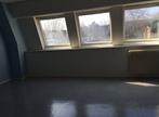 Location Bureaux 600m² Honfleur (14600) - Photo 3