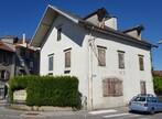 Vente Maison 11 pièces 233m² La Roche-sur-Foron (74800) - Photo 12