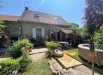 Vente Maison 4 pièces 100m² Bellerive-sur-Allier (03700) - Photo 18