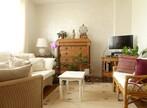 Vente Maison 5 pièces 100m² La Rochelle (17000) - Photo 2