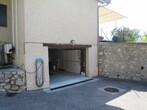 Vente Maison 6 pièces 170m² Crolles (38920) - Photo 10