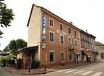 Vente Immeuble 625m² Montalieu-Vercieu (38390) - Photo 4