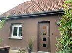 Vente Maison 5 pièces 100m² Steinbrunn-le-Haut (68440) - Photo 6