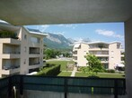 Vente Appartement 4 pièces 88m² Montbonnot-Saint-Martin (38330) - Photo 4