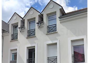 Vente Appartement 4 pièces 63m² Le Plessis-Pâté (91220) - Photo 1