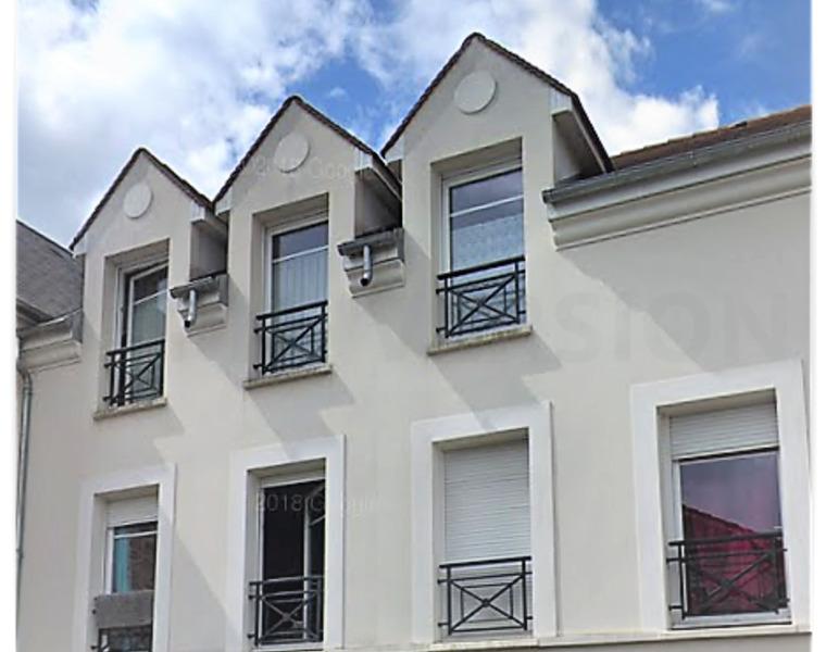 Vente Appartement 4 pièces 63m² Le Plessis-Pâté (91220) - photo