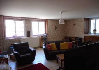 Vente Maison 5 pièces 130m² GIERES