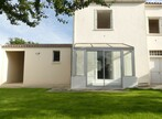 Vente Maison 5 pièces 95m² Nieul-sur-Mer (17137) - Photo 5
