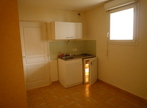 Vente Appartement 1 pièce 38m² Grenoble (38000) - Photo 2