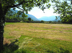 Vente Terrain 743m² Vaulnaveys-le-Haut (38410) - Photo 7