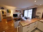 Vente Appartement 2 pièces 50m² Suresnes (92150) - Photo 1