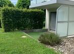 Vente Appartement 70m² Brunstatt (68350) - Photo 2