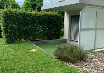 Vente Appartement 70m² Brunstatt (68350) - Photo 1