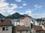 Location Appartement 2 pièces 36m² Grenoble (38000) - Photo 10