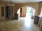 Vente Maison 5 pièces 137m² La Bâtie-Montgascon (38110) - Photo 6