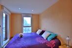 Vente Appartement 4 pièces 83m² Annemasse (74100) - Photo 24